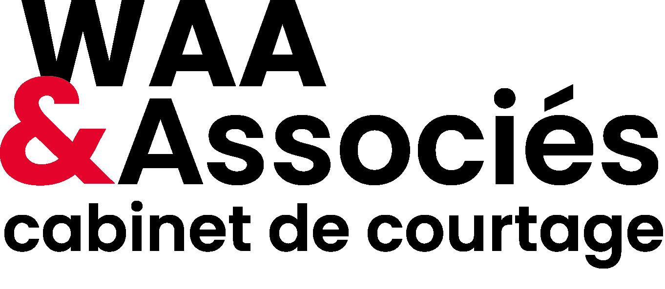 WAA & ASSOCIÉS - Cabinet de courtage